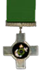 Lh-medal.png