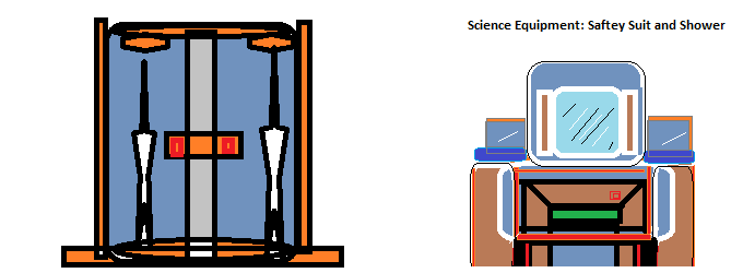 Chemshower.png
