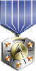 Mohmedal wht-1-.png