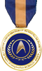 Ucip20 ribbon.png