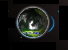 Planet1d.png