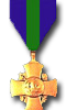 MACOcross-medal.png