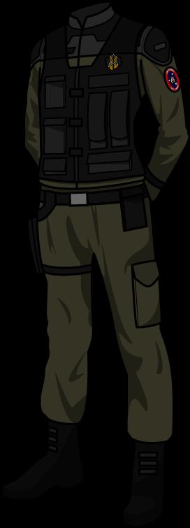 USS Fenris' Marine Detachment Force Marine-tactical-vest