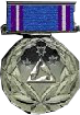 DSmedal-1-.png