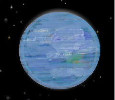 Planet1k.png