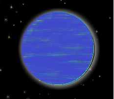 Planet1o.png
